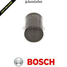 Oil Filter FOR PEUGEOT 605 89->99 CHOICE1/2 2.5 3.0 6B Saloon Bosch