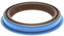 Victor 65025SF Timing Cover Seal