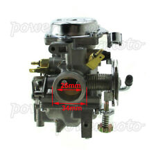 Carburetor For Yamaha Virago XV125 1990-2011,XV250 (Include Route 66) 1988-2014