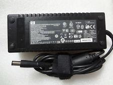 Genuine OEM 19V 7.1A HP 135w TouchSmart 600-1000 Desktop PC series Power Supply