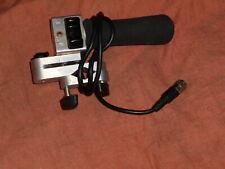 Hinterkamerabedienung (Zoomremote) VariZoom PG-C