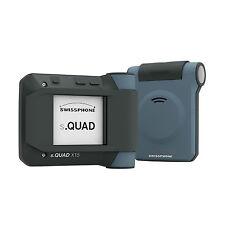 Swissphone S.quad X15 DME II FUNKTERMINAL für BOS