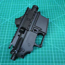 Nylon Receiver Shell Kits for JinMing Gen8 M4A1 Gel Ball Blaster Water Toy Gun