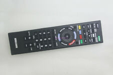 Remote Control For Sony KDL-32W655A KDL-42W655A KDL-42W656A KDL-42W657A LED TV