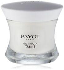 PAYOT Cream Facial Moisturisers with Vitamins