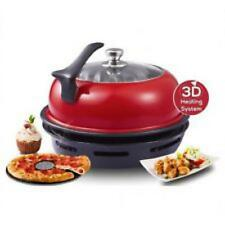 Wonderchef Gas Oven Tandoor,Master Chef Sanjeev Kapoor Easily Cook Indian Dishes