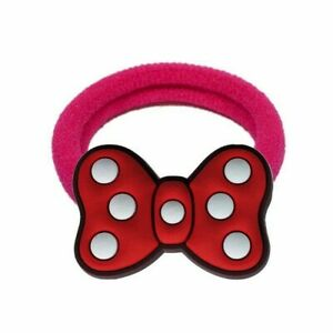 1Pcs New Girls Hairband Scrunchy Hair Band Accessories Kids Gift Party Headwear