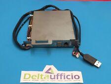 OLIVETTI D-COLOR MF 652 PLUS  SCHEDA FAX FK 511 COD: A4MF012 FAX KIT
