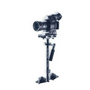 Glidecam XR-PRO Handheld Video Camera Stabilizer
