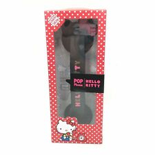 Special Hello Kitty Retro HELLO KITTY POP Phone Retro Handset for cellphone