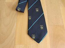 AUSTRALIA Cricket ACS Cricket corbata por Tee Society Dee Australia