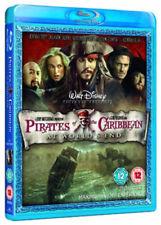 Películas en DVD y Blu-ray gores en blu-ray: b
