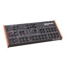 Dave Smith DSI-1808 Prophet REV2 8 Voice Analog Synth MODULE Rev 2 //ARMENS//