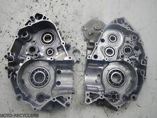 06 LTR450 LTR 450 LT 450R crankcase engine cases crankcases set 36