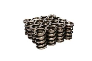 Competition Cams 954-16 Dual Valve Spring