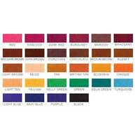 Fiebings Leather Dye / Shoes Boots Handbags Saddles 4oz bottle 28 colors sale!!