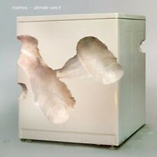 Matmos - Ultimate Care II [New CD] With Booklet, Digipack Packaging