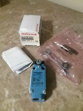 HONEYWELL Micro Switch Global Limit Switch GLCA01A2A