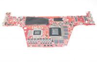 90NR03F0-R00012 Asus AMD 4900HS  RTX 2060 Max-Q Motherboard GA401IV-BR9N6