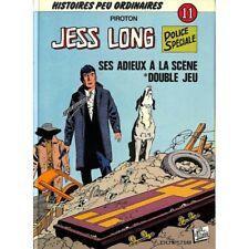 Jess Long 11