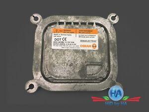 OEM Lincoln Navigator 2007-2013 HID/Xenon Ballast (HID230)