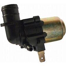 HELLA 8TW 006 848-061 Waschwasserpumpe, Scheinwerferreinigung   Peugeot 309 I
