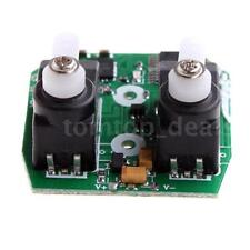 2.4G Electric Receiver Board Spare Part for WLTOYS V911 4CH 2.4G Airplane K3V4
