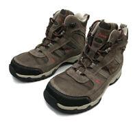 LL BEAN Trail Model 4 Waterproof Hiking Boots Women's Size 6.5 M