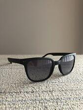 c80cc8febec GANT Sunglasses   Fashion Eyewear for Men