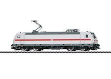 """Trix H0 22681 E-Lok BR 146 IC-Design der DB AG """"mfx / DCC / Sound"""" - NEU + OVP"""