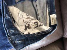 Jeans Diesel Iakop 31/32