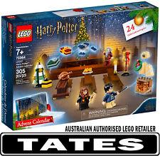 LEGO® 75964 Harry Potter™ Advent Calendar 2019 from Tates Toyworld