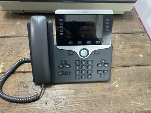 Cisco CP-8851-3PCC IP Phone