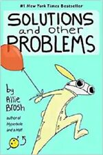 Solutions and Other Problems (2020, Hardcover)
