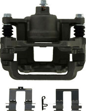 Disc Brake Caliper-OEF3 Rear Right Autopart Intl Reman fits 11-17 Honda Odyssey