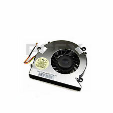 BRAND NEW CPU COOLING FAN FOR ACER Aspire 5220 5310 5310G 5315 SERIES - ORIGINAL