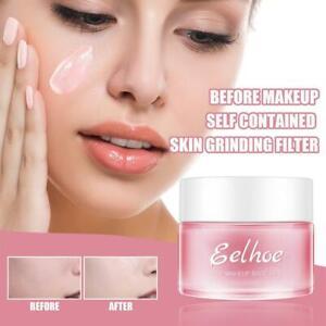 30g Pore Base Gel Cream Invisible Pores Face Primer Makeup Matte Base Make Up