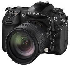 Near Mint! Fujifilm Finepix S5 Pro Body Only - 1 year warranty