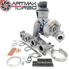 Turbolader für Audi Skoda VW 2.0 TDI 125 KW 170PS CBBB 03L253016G 03L253019K
