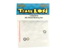 Losi # 3018  Heavy-Duty Thrust Bearing Set  MIB
