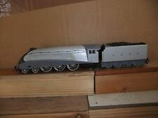 Hornby R312 4-6-2 A4 Locomotive LNER Silver 2509 Silver Link, not boxed