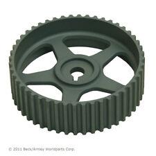 Beck/Arnley 025-0443 Cam Gear