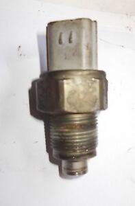 Saab 9-5 3.0TiD Denso Pressure Sensor Fuel Rail 49900-4441