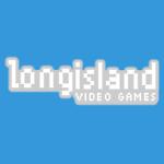 Long Island Video Games E-Store