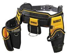 Boites ceinture à outils à outils et rangements de bricolage