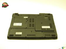 Asus G51J G51JX Series Laptop Bottom Case With Covers 13N0-GZA0201 Grade B