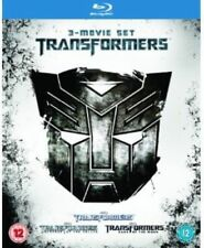 Películas en DVD y Blu-ray ciencia ficción y fantástico Blu-ray