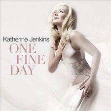 One Fine Day (CD, Dec-2011, Decca)