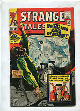 STRANGE TALES #131 (4.5) THE BOUNCING BALL OF DOOM!