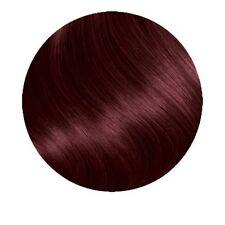 Avon Red Permanent Hair Colourants